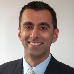 Nizam Arain